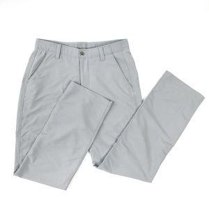 Under Armour Match Play Golf Pants